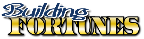 Building Fortunes – We Help You Build a Fortune